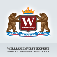 William Invest Expert